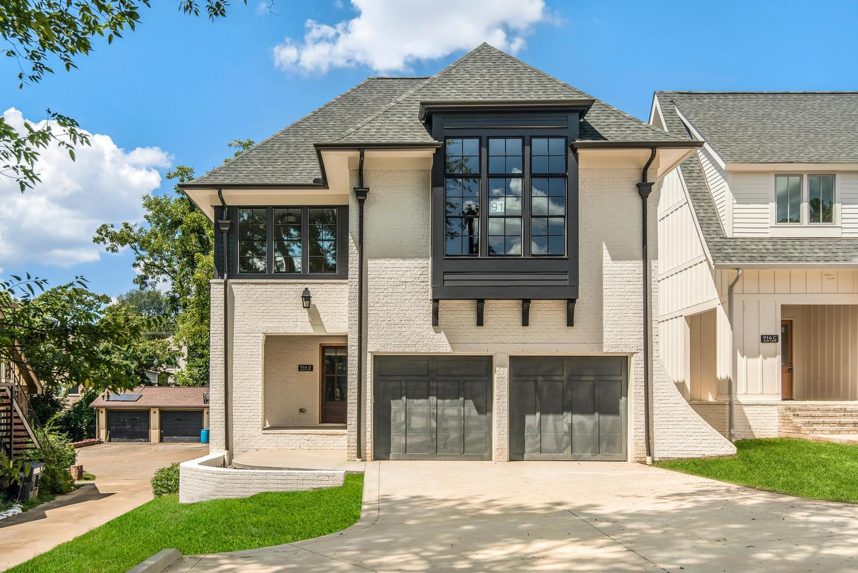 916D Gale Ln, Nashville, TN 37204 - Nashville, TN real estate listing