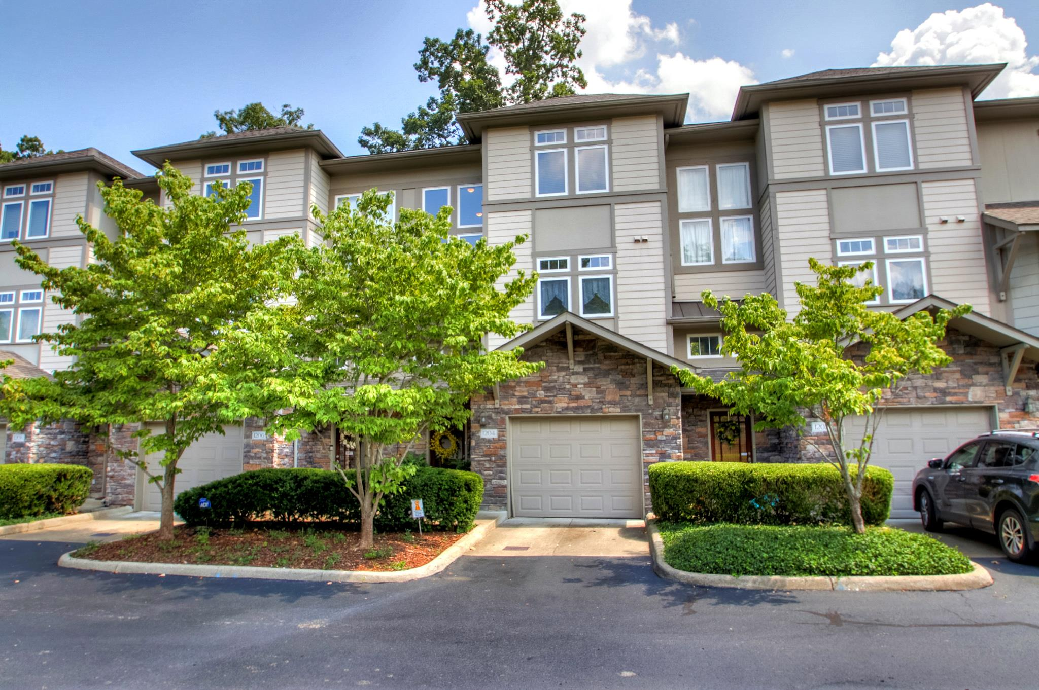 320 Old Hickory Blvd Apt 1204, Nashville, TN 37221 - Nashville, TN real estate listing