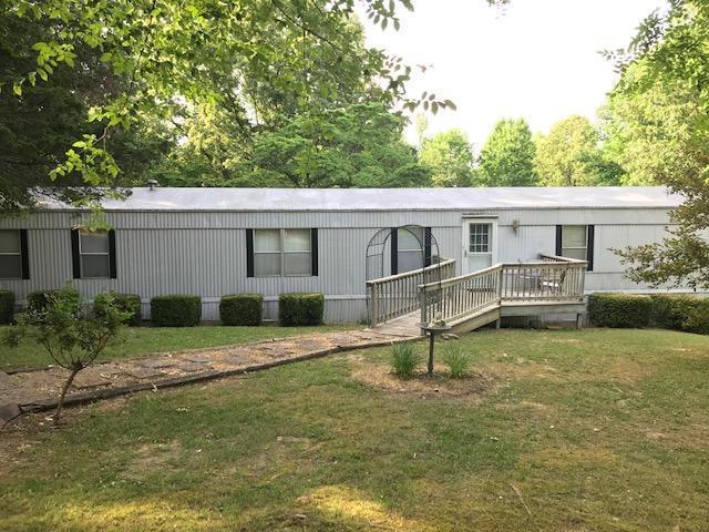 2761 Palmyra Rd, Palmyra, TN 37142 - Palmyra, TN real estate listing