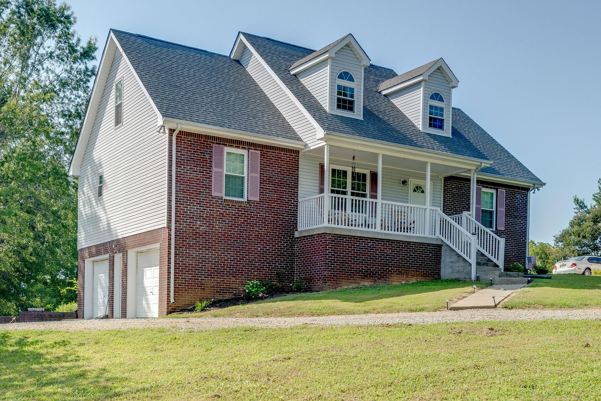 1010 Keystone Dr, Pleasant View, TN 37146 - Pleasant View, TN real estate listing