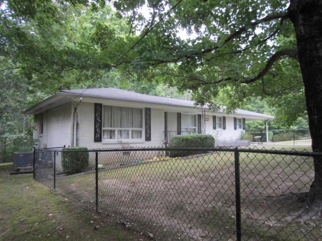 102 Saeger St, Waverly, TN 37185 - Waverly, TN real estate listing