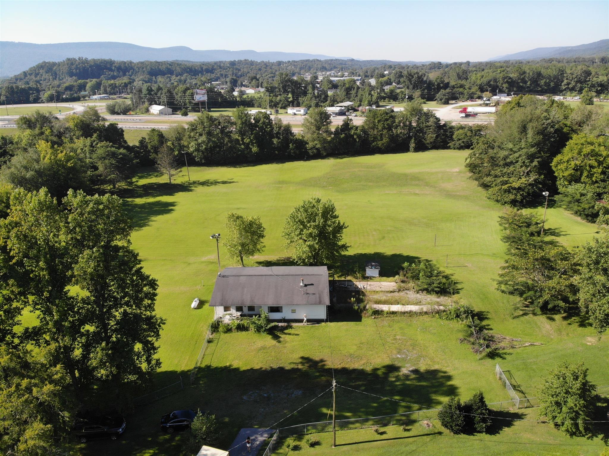 908 Old Highway 8, Dunlap, TN 37327 - Dunlap, TN real estate listing