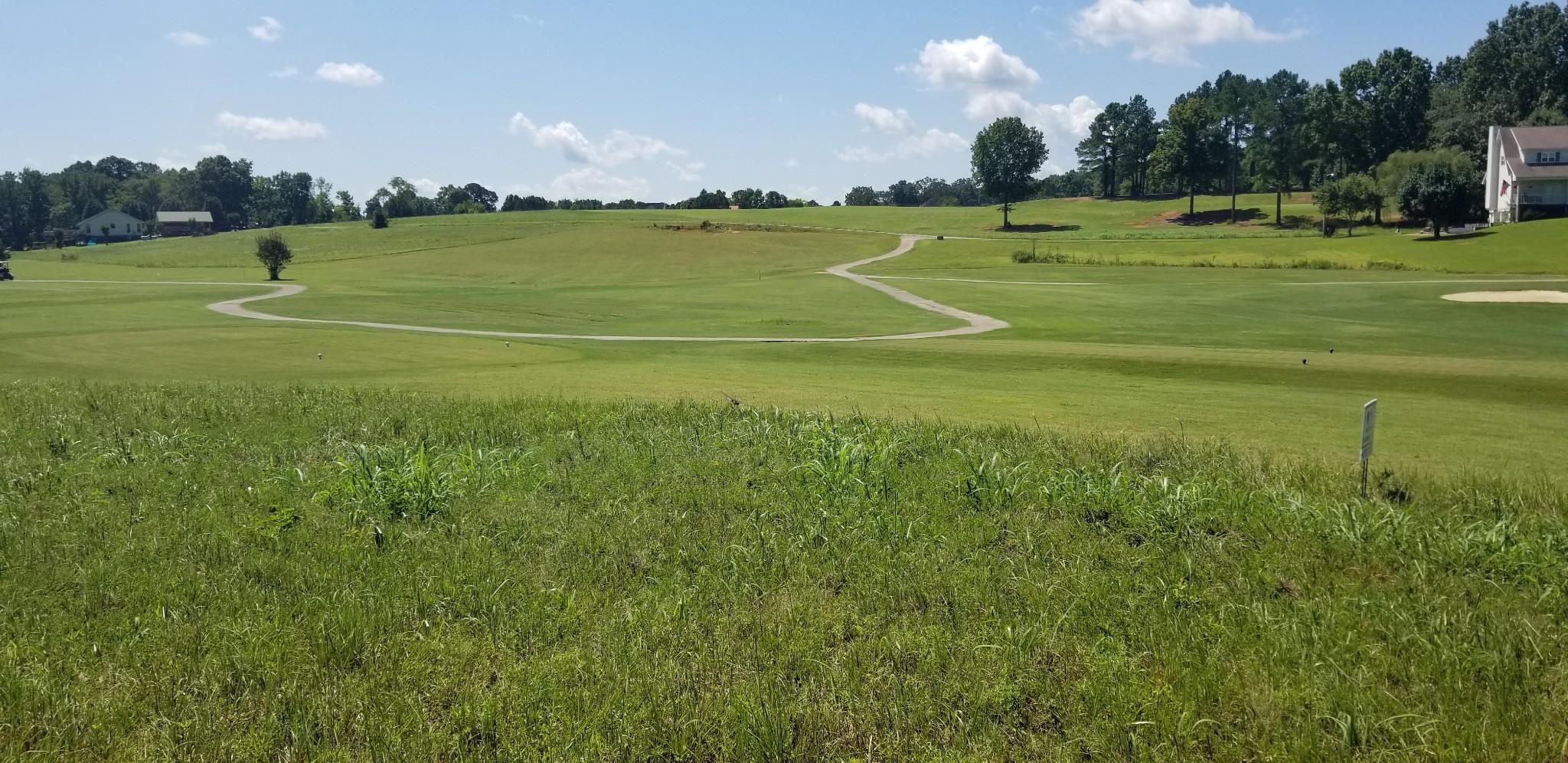 0 Golf Course Lane Property Photo