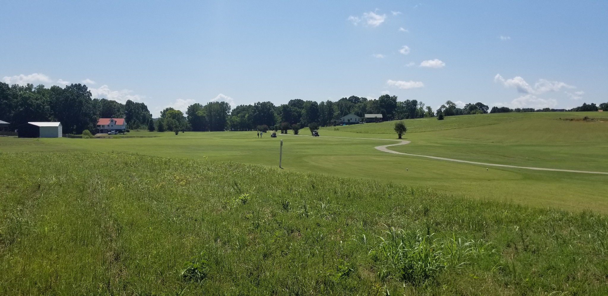0 Golf Course Lane, Decaturville, TN 38329 - Decaturville, TN real estate listing