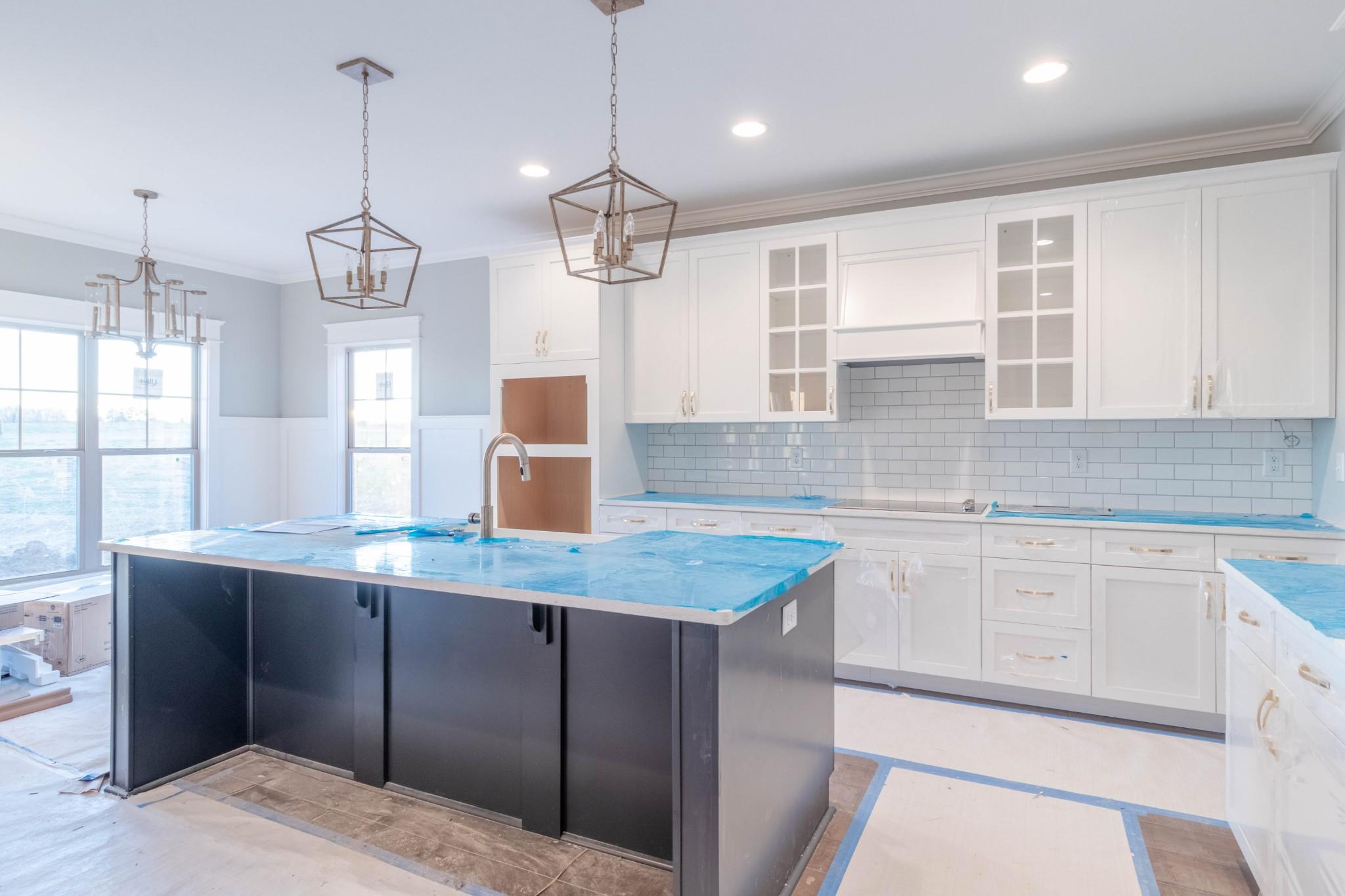 4476 Albright Rd, Clarksville, TN 37043 - Clarksville, TN real estate listing