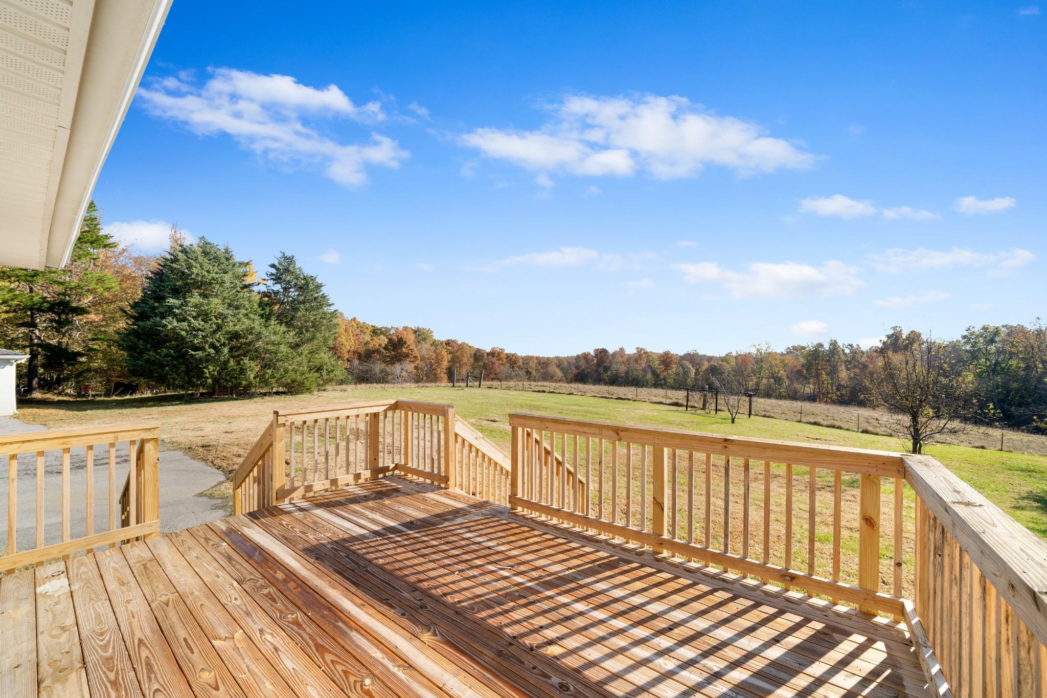 4921 Marion Rd, Cunningham, TN 37052 - Cunningham, TN real estate listing