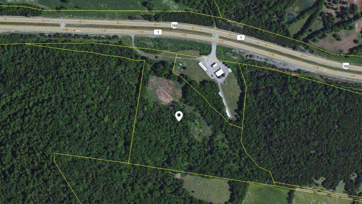 0 John Bragg Hwy, Readyville, TN 37149 - Readyville, TN real estate listing