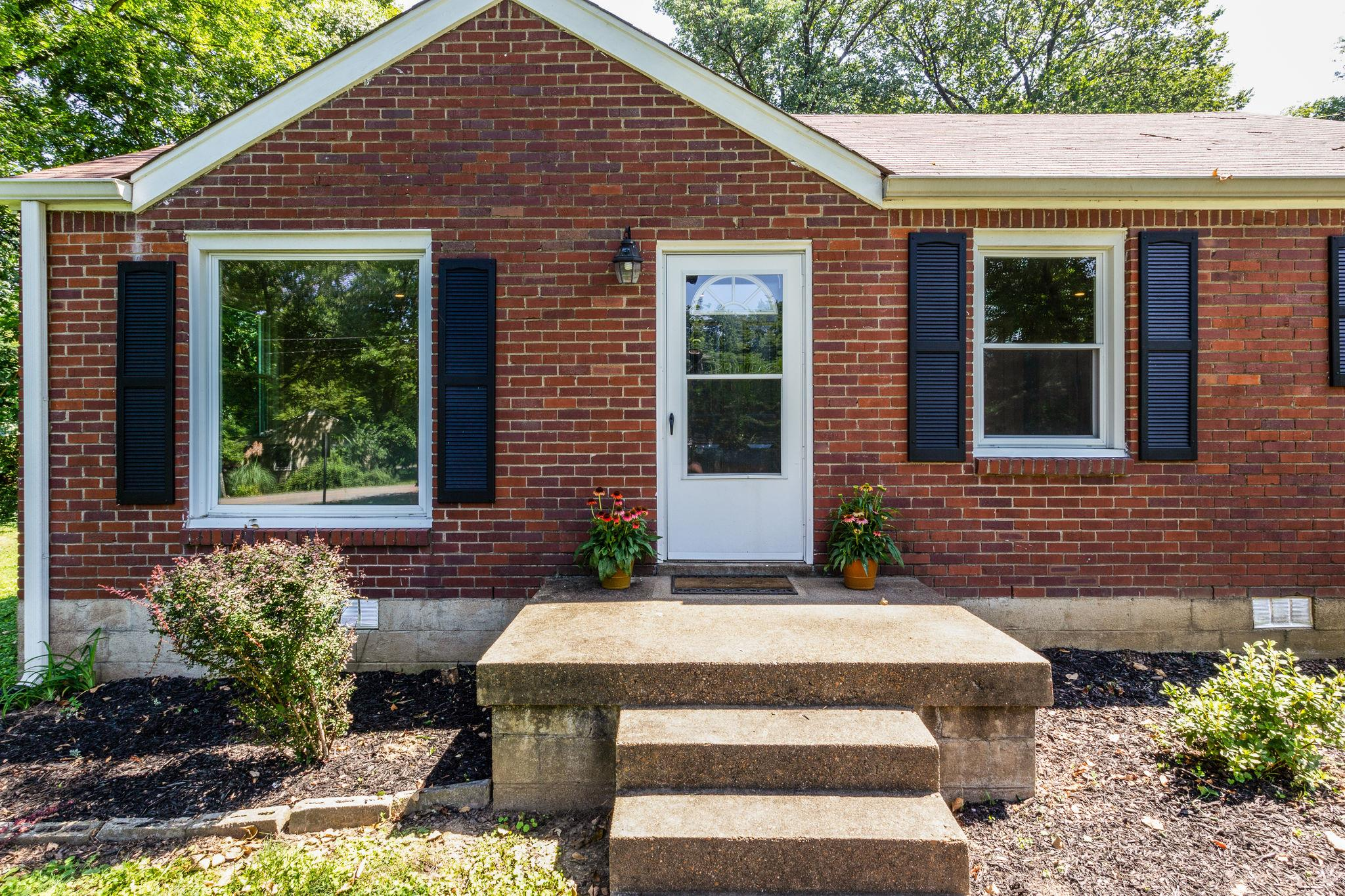 710 Drummond Dr, Nashville, TN 37211 - Nashville, TN real estate listing