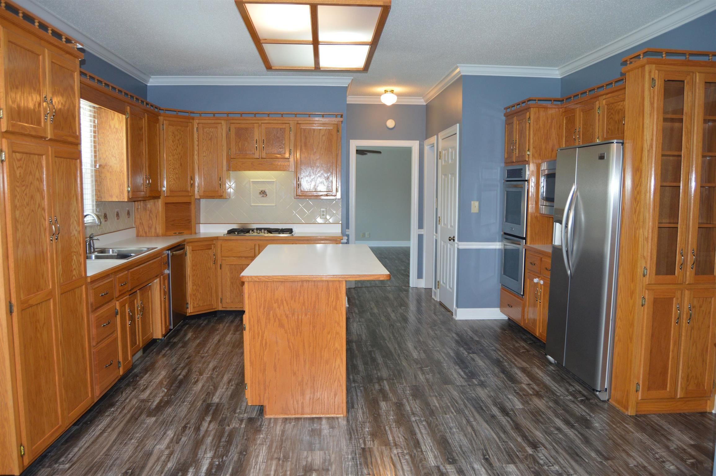 507 POND APPLE ROAD, Clarksville, TN 37043 - Clarksville, TN real estate listing