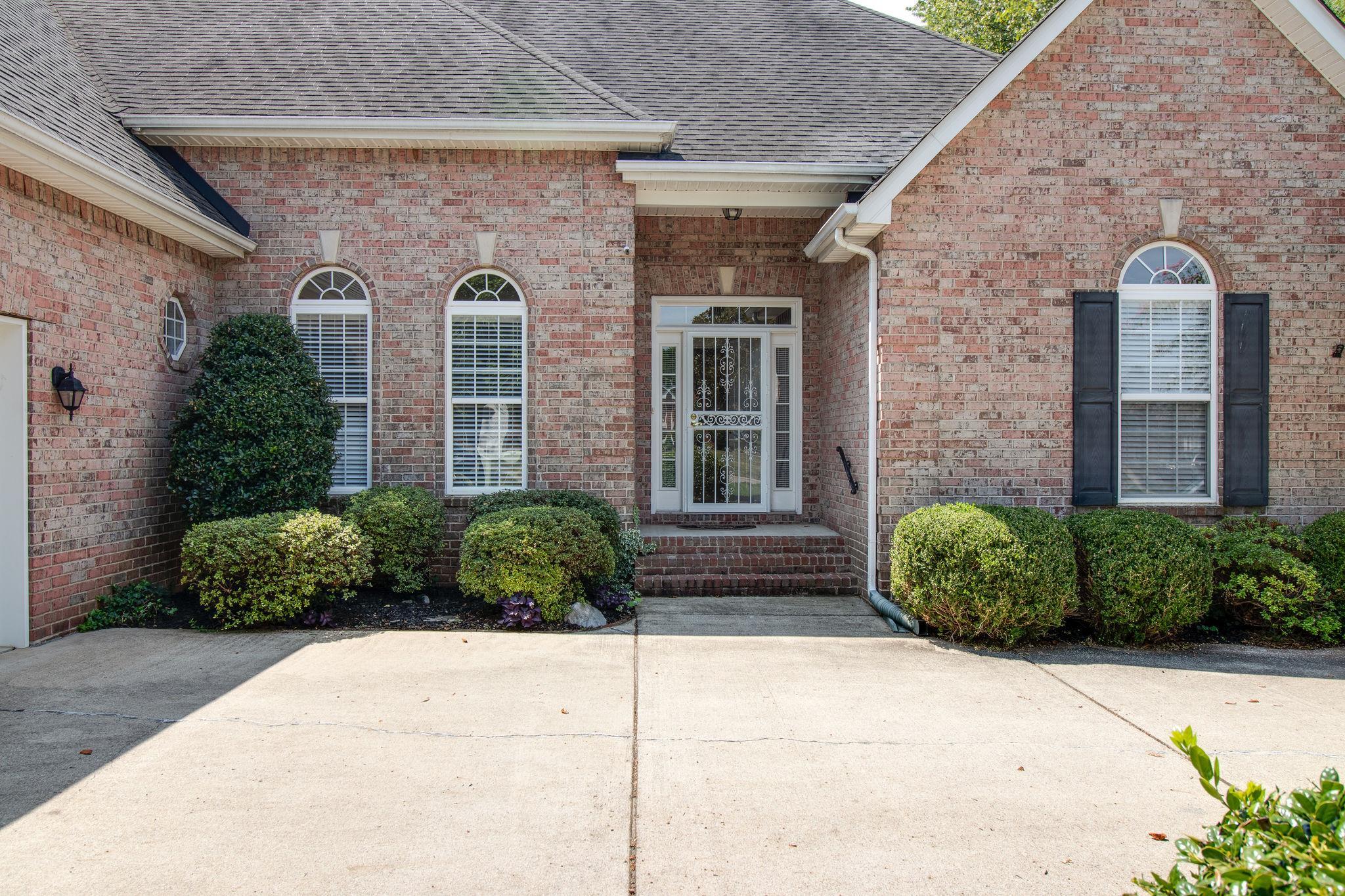 354 Sayre Ln, Murfreesboro, TN 37127 - Murfreesboro, TN real estate listing