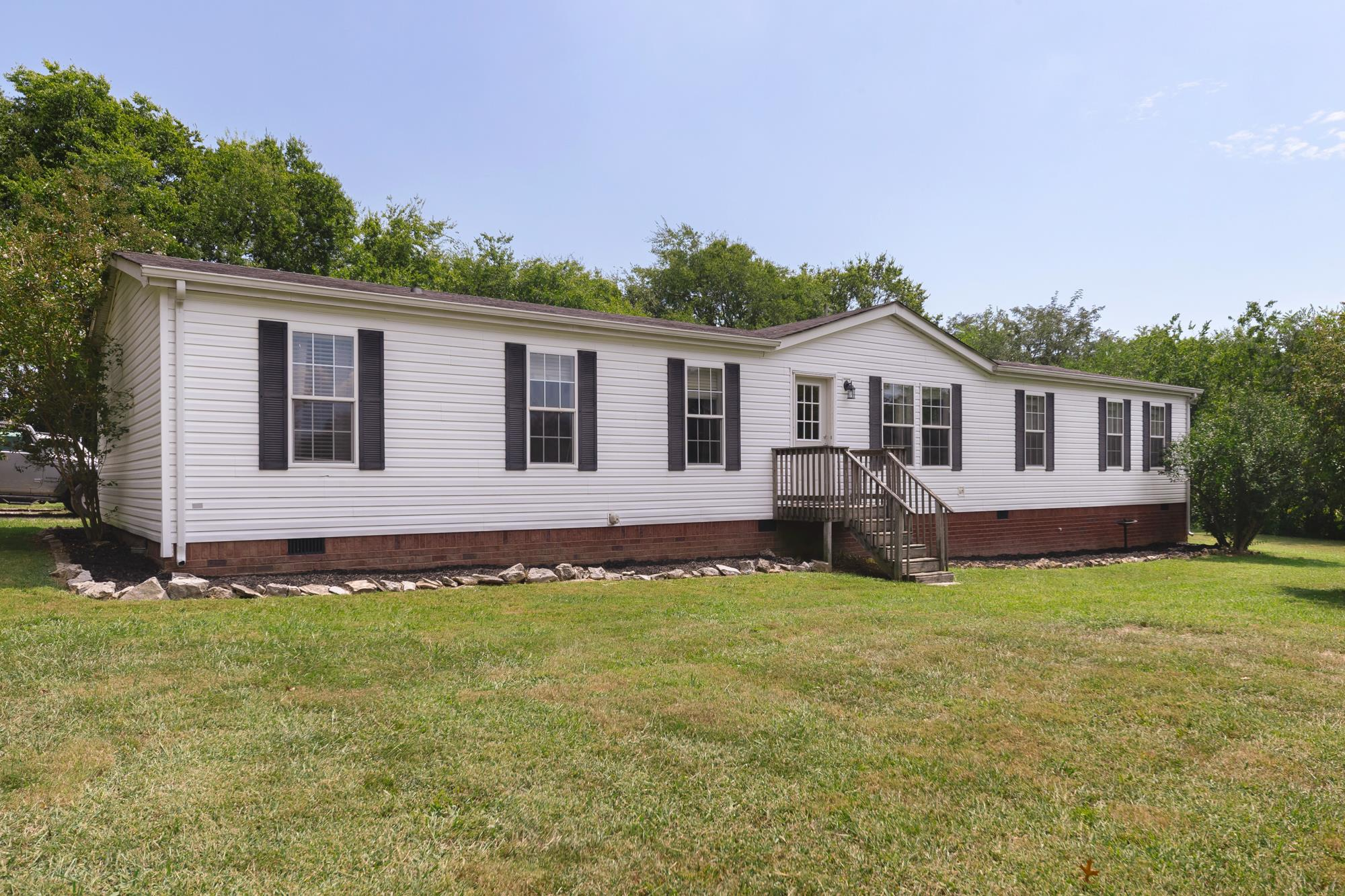 1232 Littleton Ranch Rd, Castalian Springs, TN 37031 - Castalian Springs, TN real estate listing