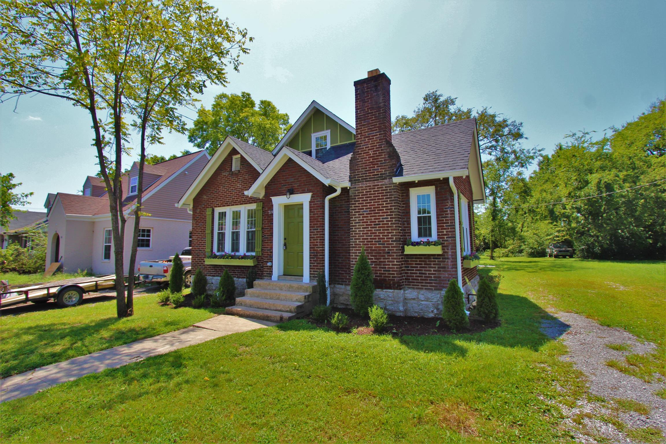 Byars Dowdy Elementary Real Estate Listings Main Image