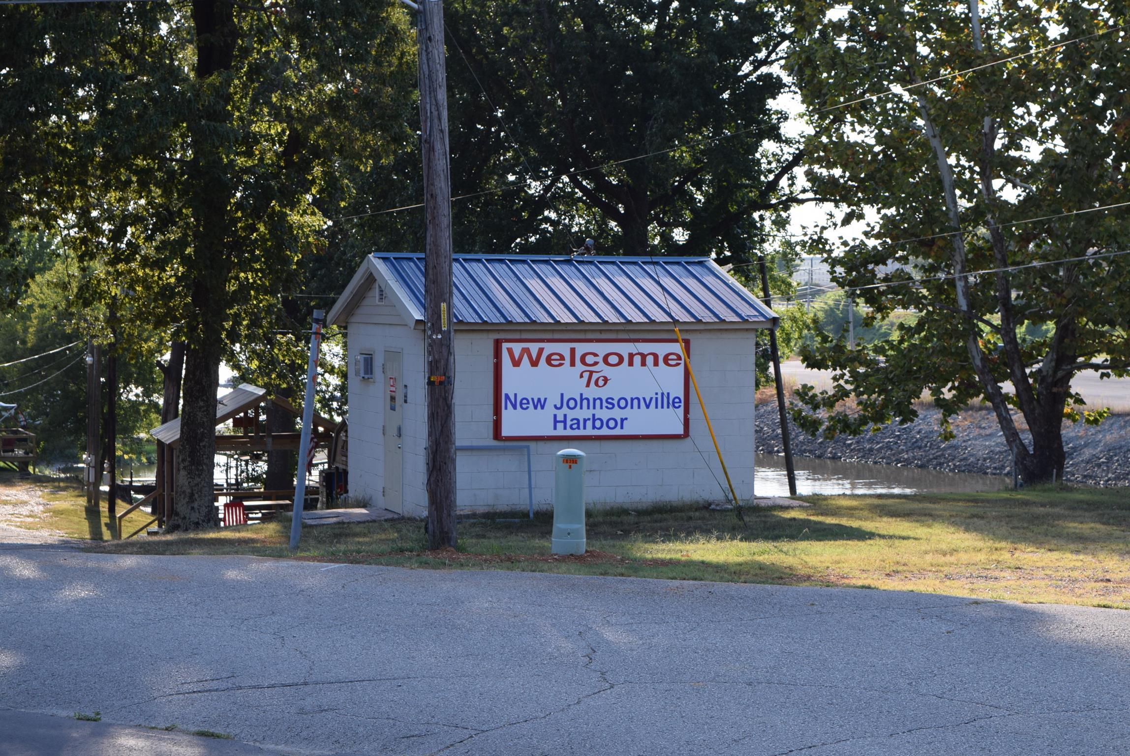 106 Perch Dr, New Johnsonville, TN 37134 - New Johnsonville, TN real estate listing