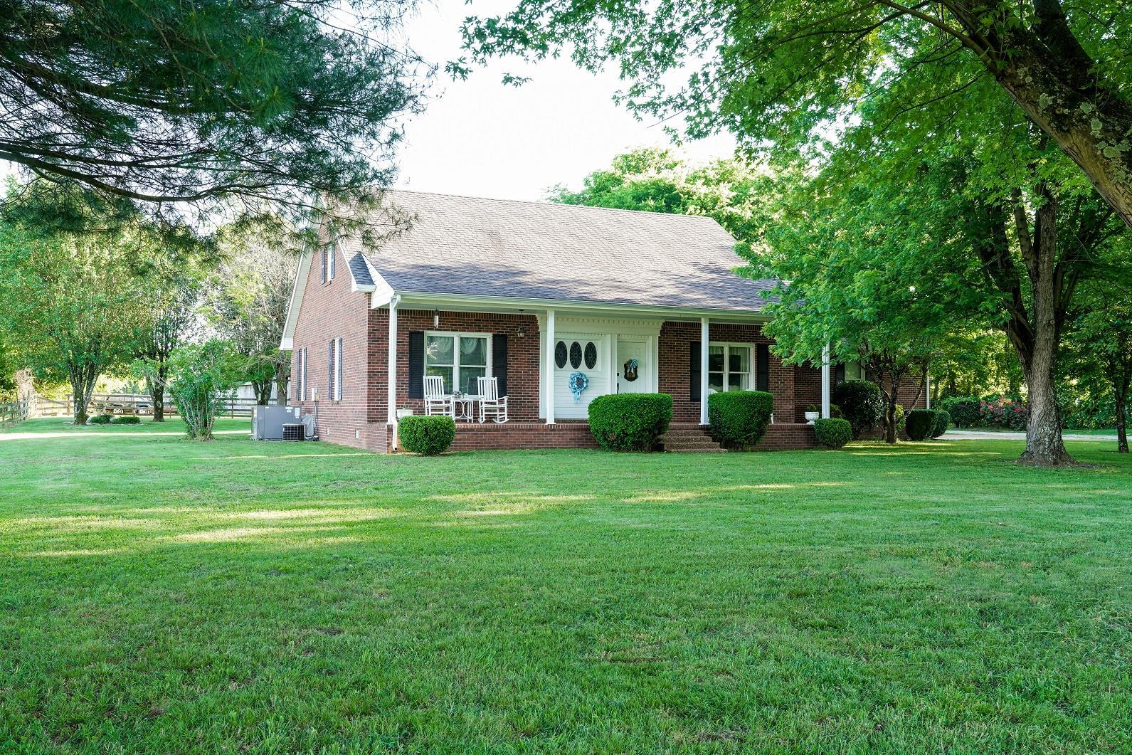 435 Cutoff Rd, Murfreesboro, TN 37129 - Murfreesboro, TN real estate listing