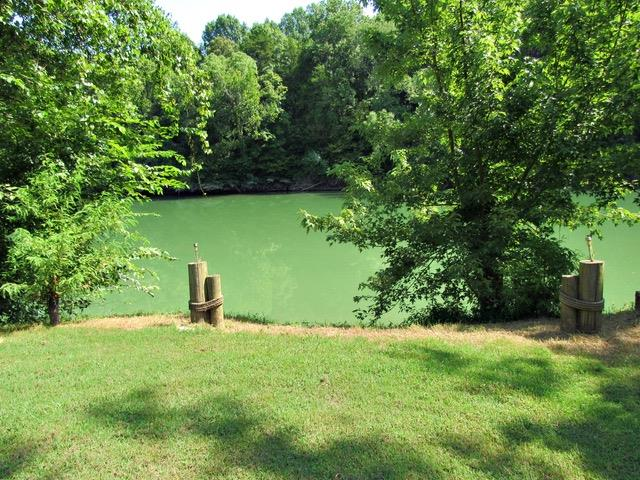 0 Dailey Loop Property Photo - Linden, TN real estate listing