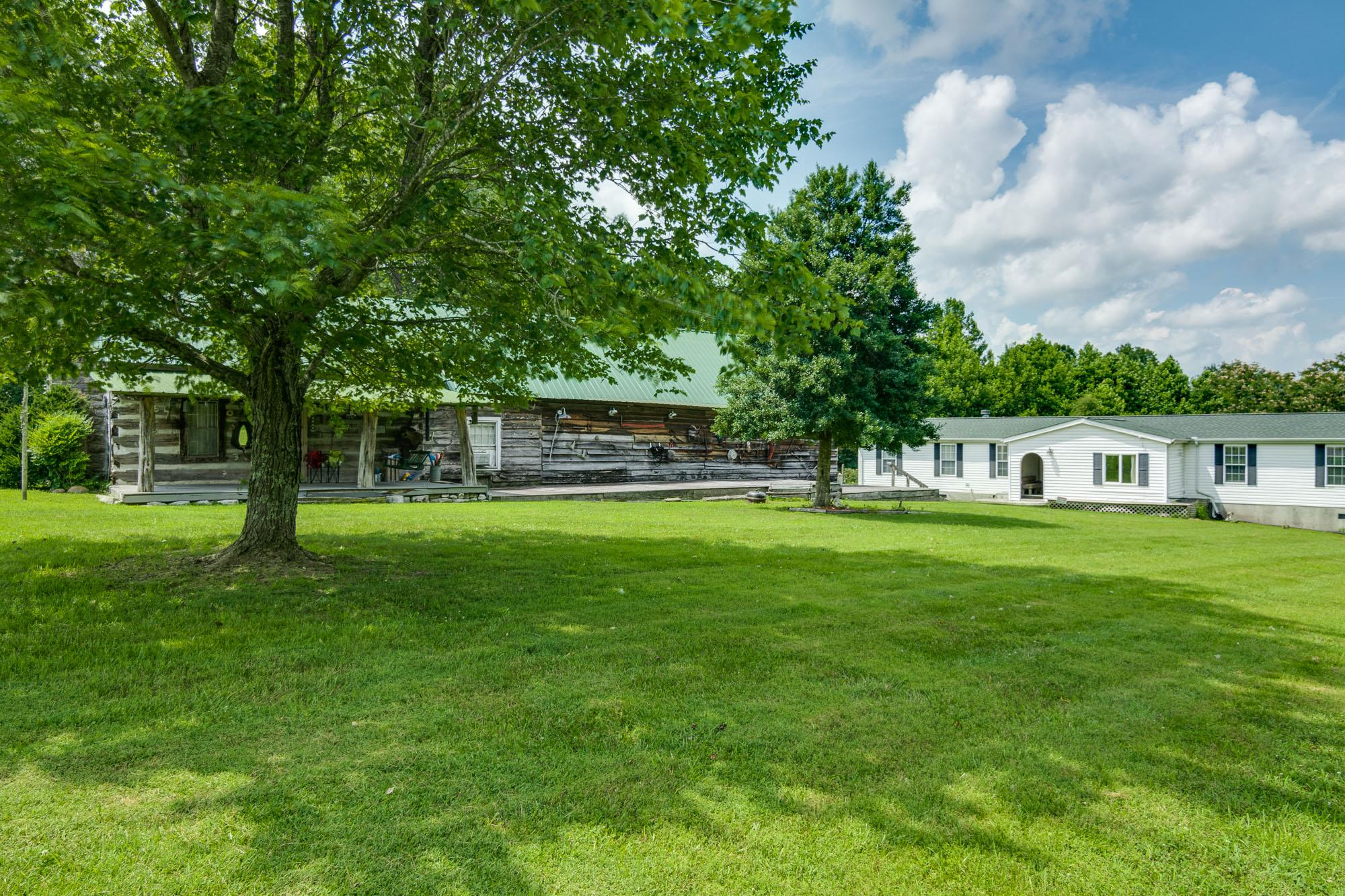 480 Ramsey Lane, Cookeville, TN 38501 - Cookeville, TN real estate listing