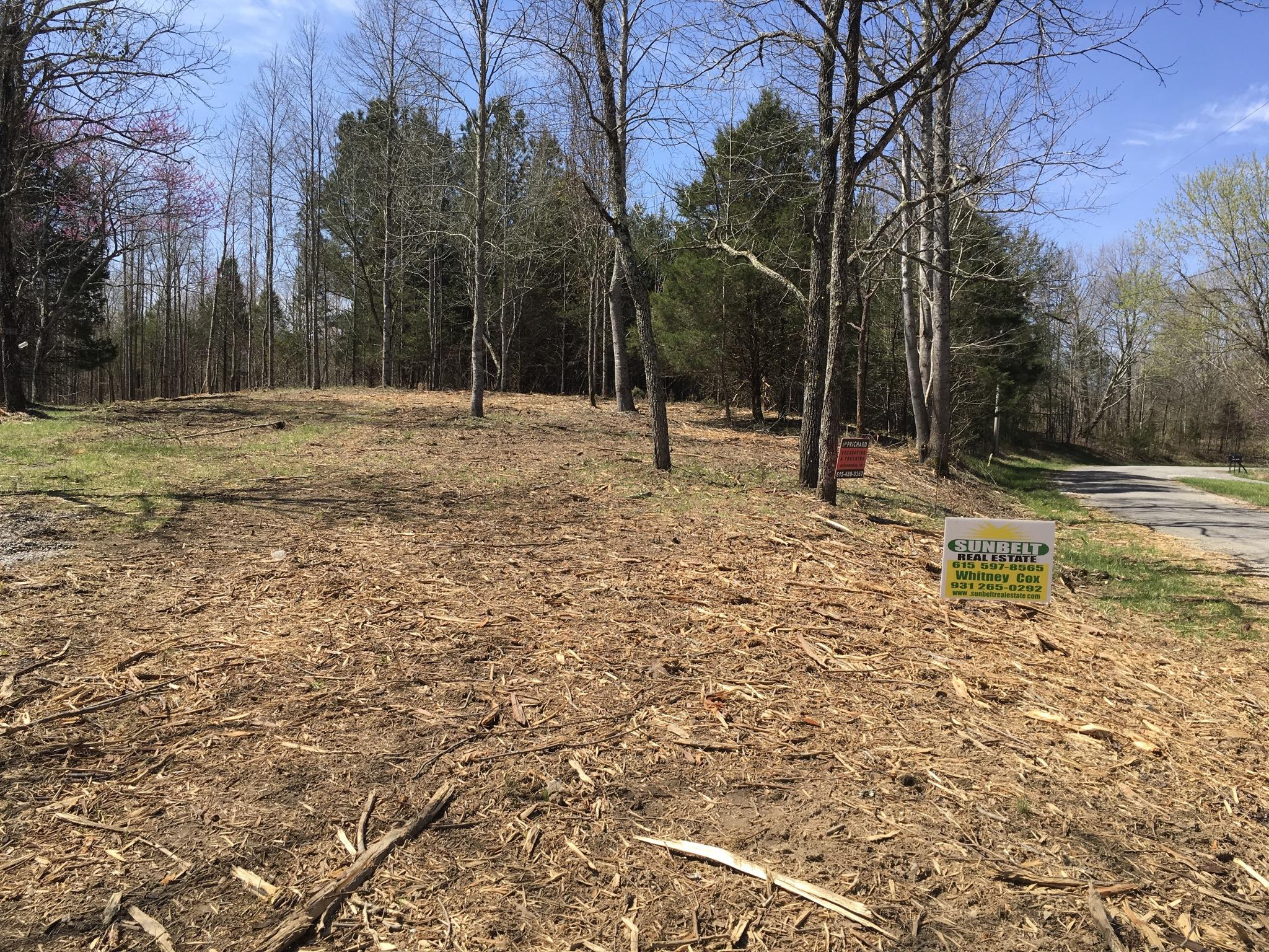 76 Stacey Rd, Smithville, TN 37166 - Smithville, TN real estate listing