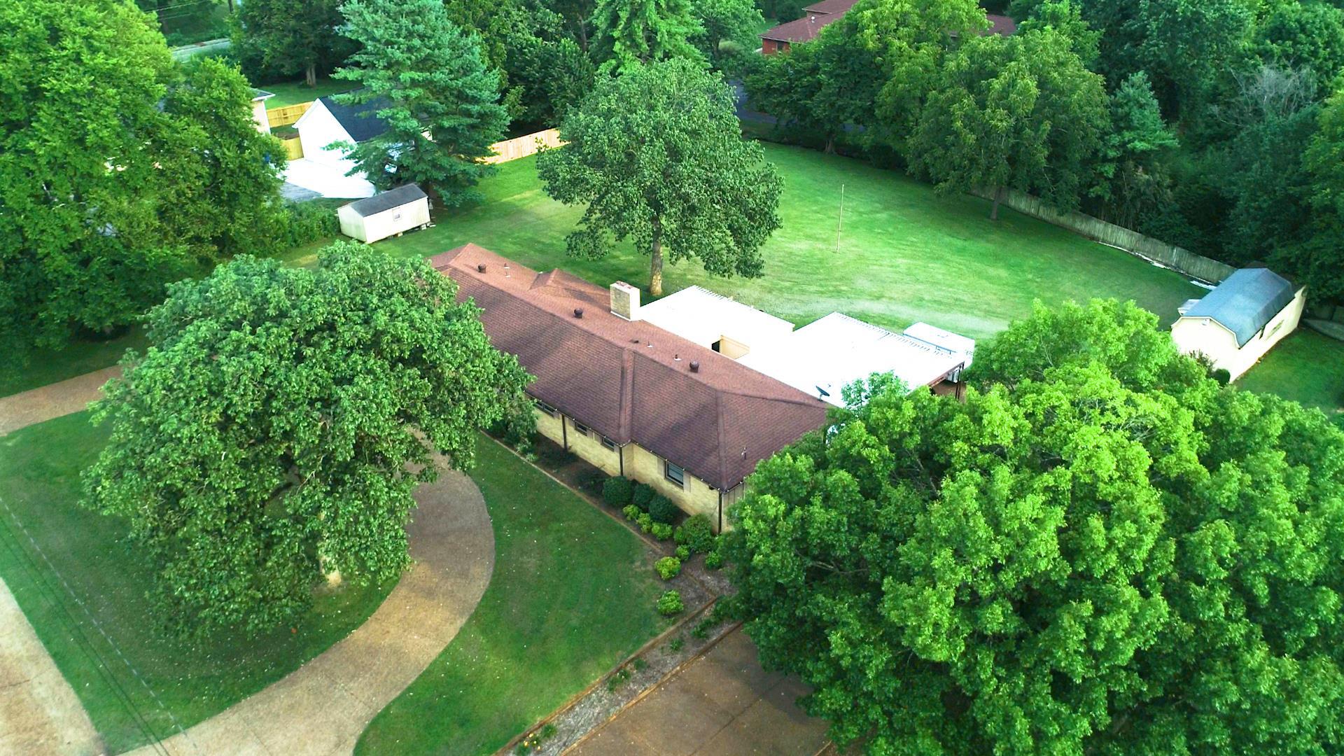 2831 Windemere Dr, Nashville, TN 37214 - Nashville, TN real estate listing