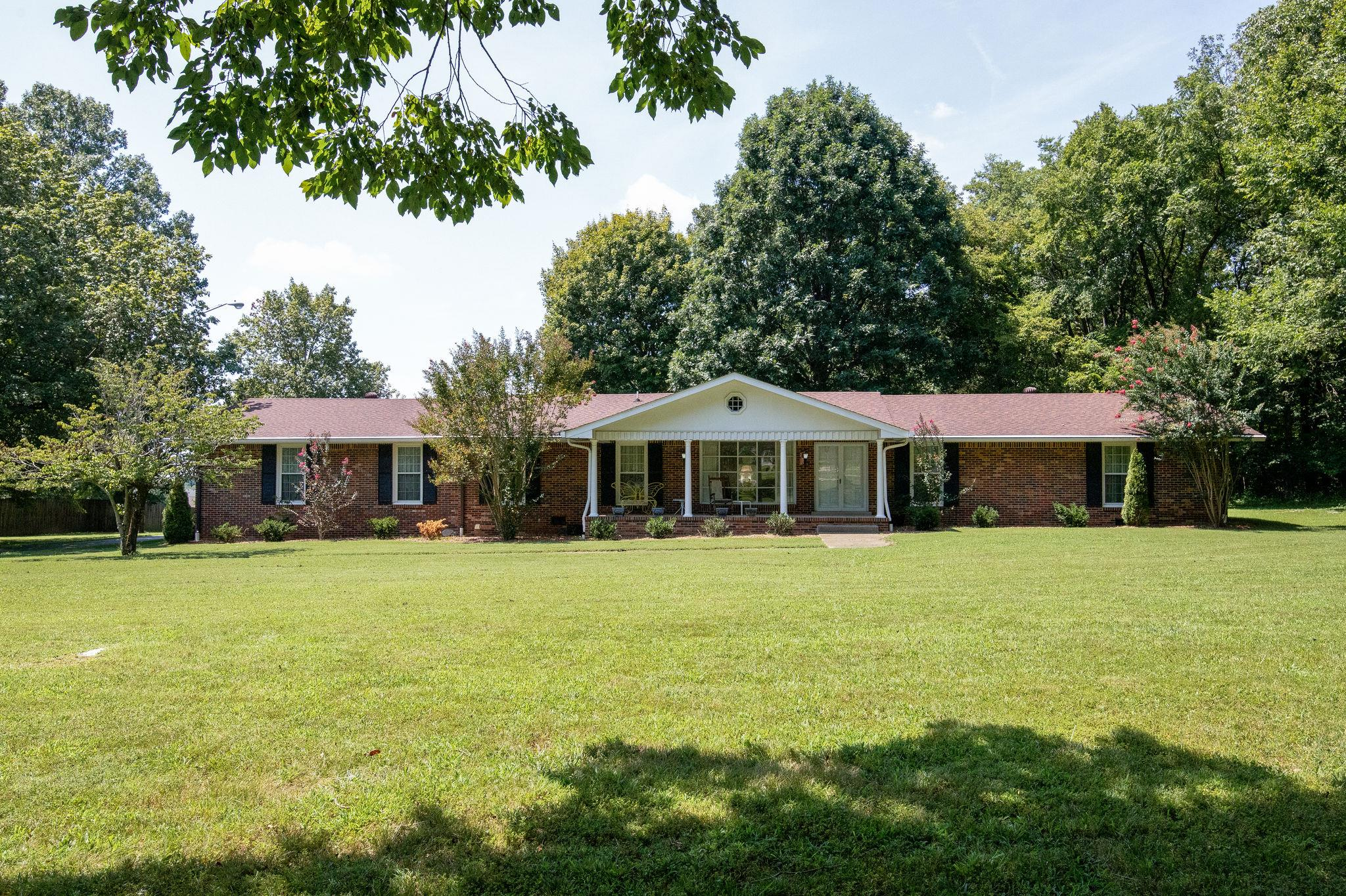 3208 Earhart Rd, Hermitage, TN 37076 - Hermitage, TN real estate listing