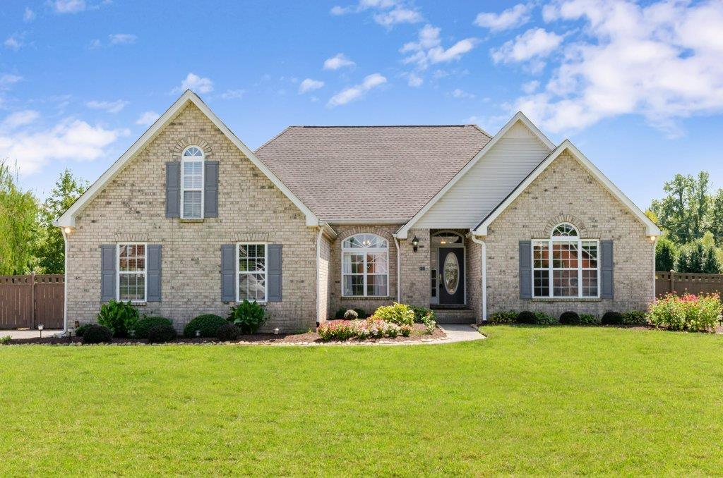 102 Evelyn Cir, Portland, TN 37148 - Portland, TN real estate listing