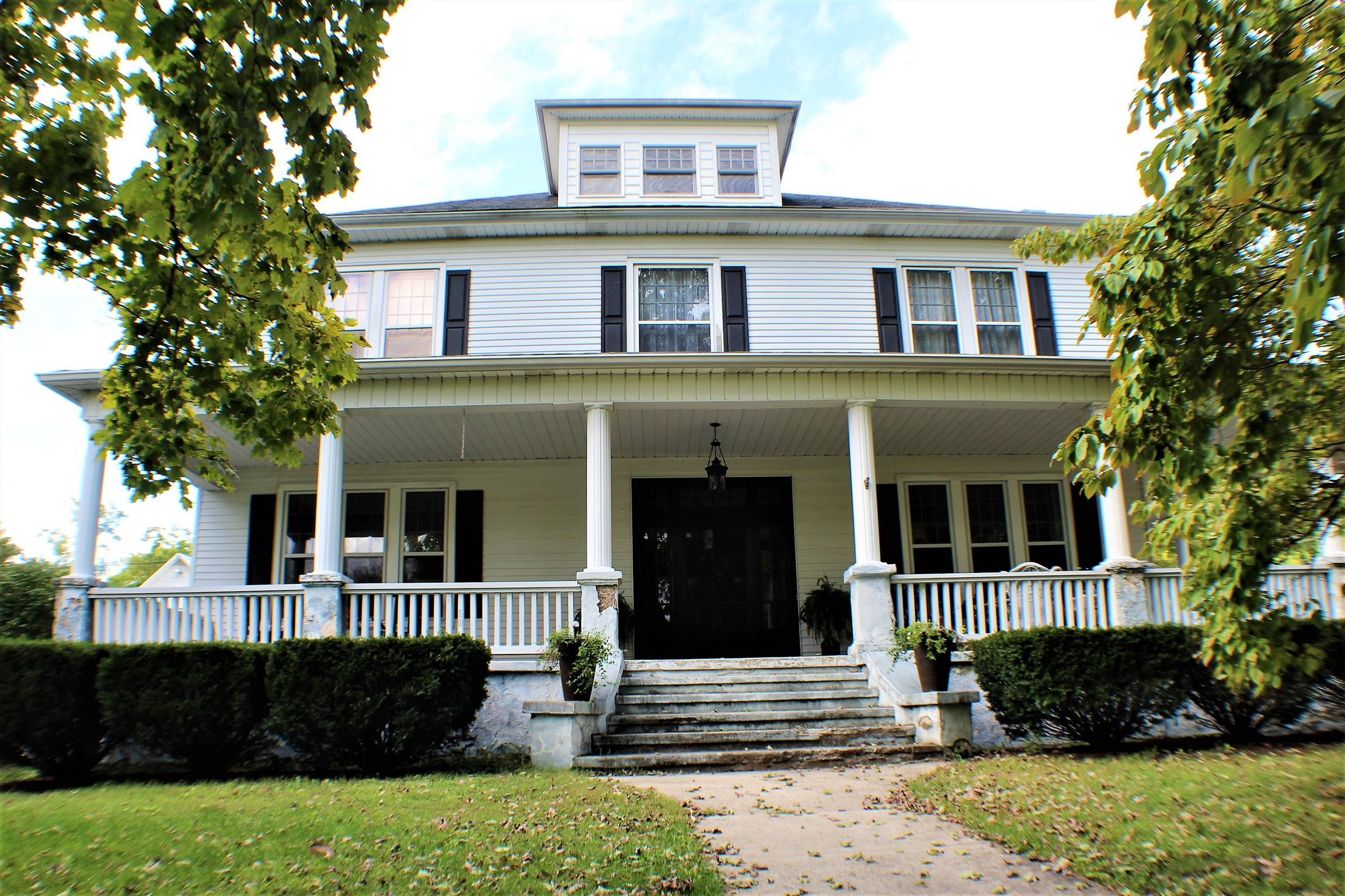 50 W Church St, Cookeville, TN 38506 - Cookeville, TN real estate listing