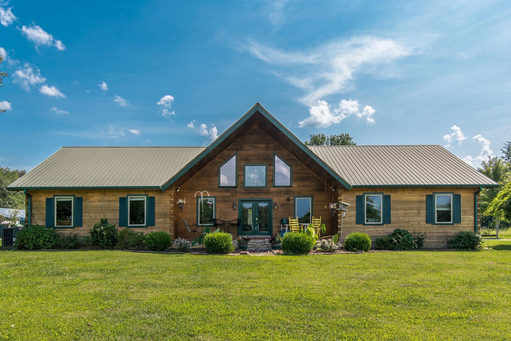 5480 Perryman Rd, Chapel Hill, TN 37034 - Chapel Hill, TN real estate listing