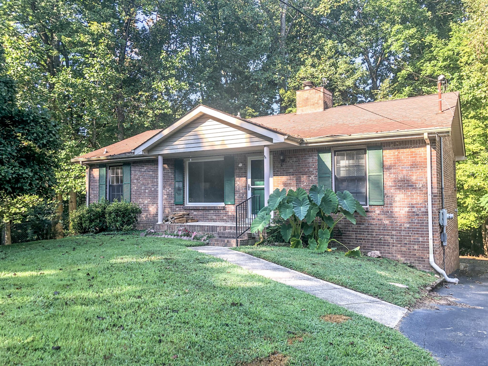 139 Ledbetter Ln, Clarksville, TN 37043 - Clarksville, TN real estate listing
