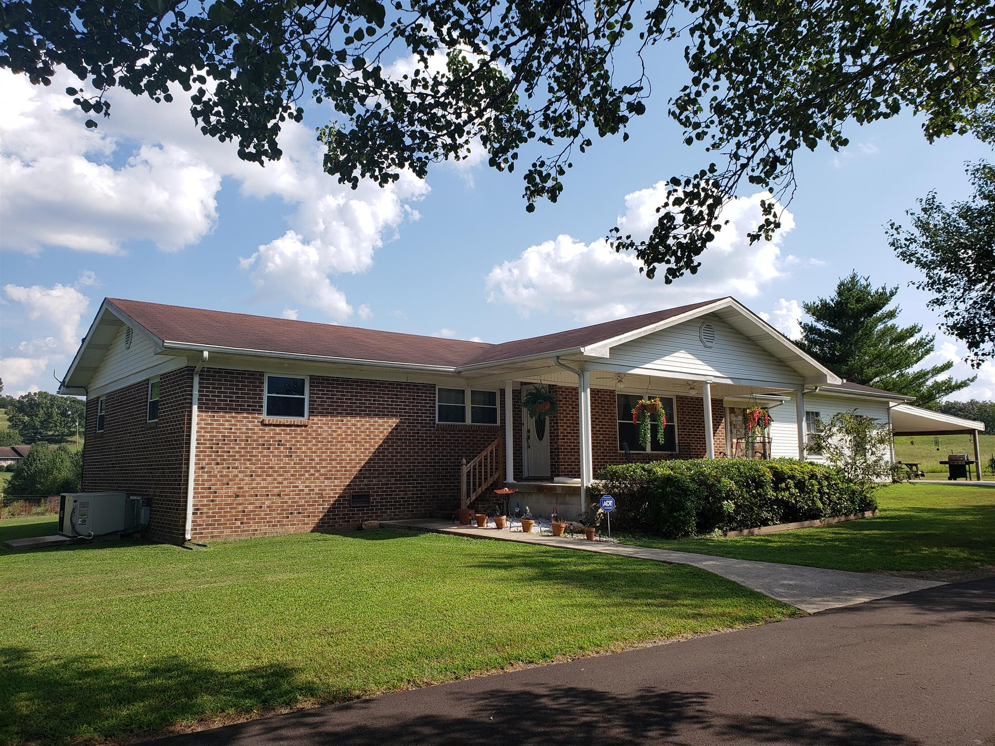 28706 Us 127, Pikeville, TN 37367 - Pikeville, TN real estate listing