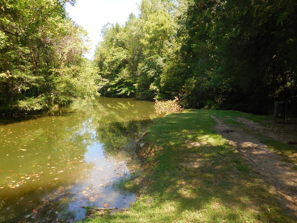 1016 Big Branch Rd, Granville, TN 38564 - Granville, TN real estate listing