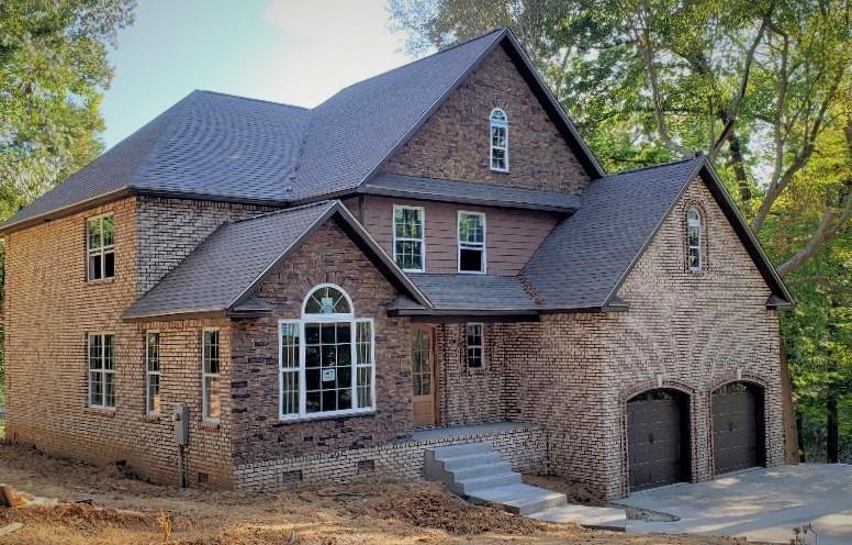 110 Twin Cedars, Clarksville, TN 37043 - Clarksville, TN real estate listing