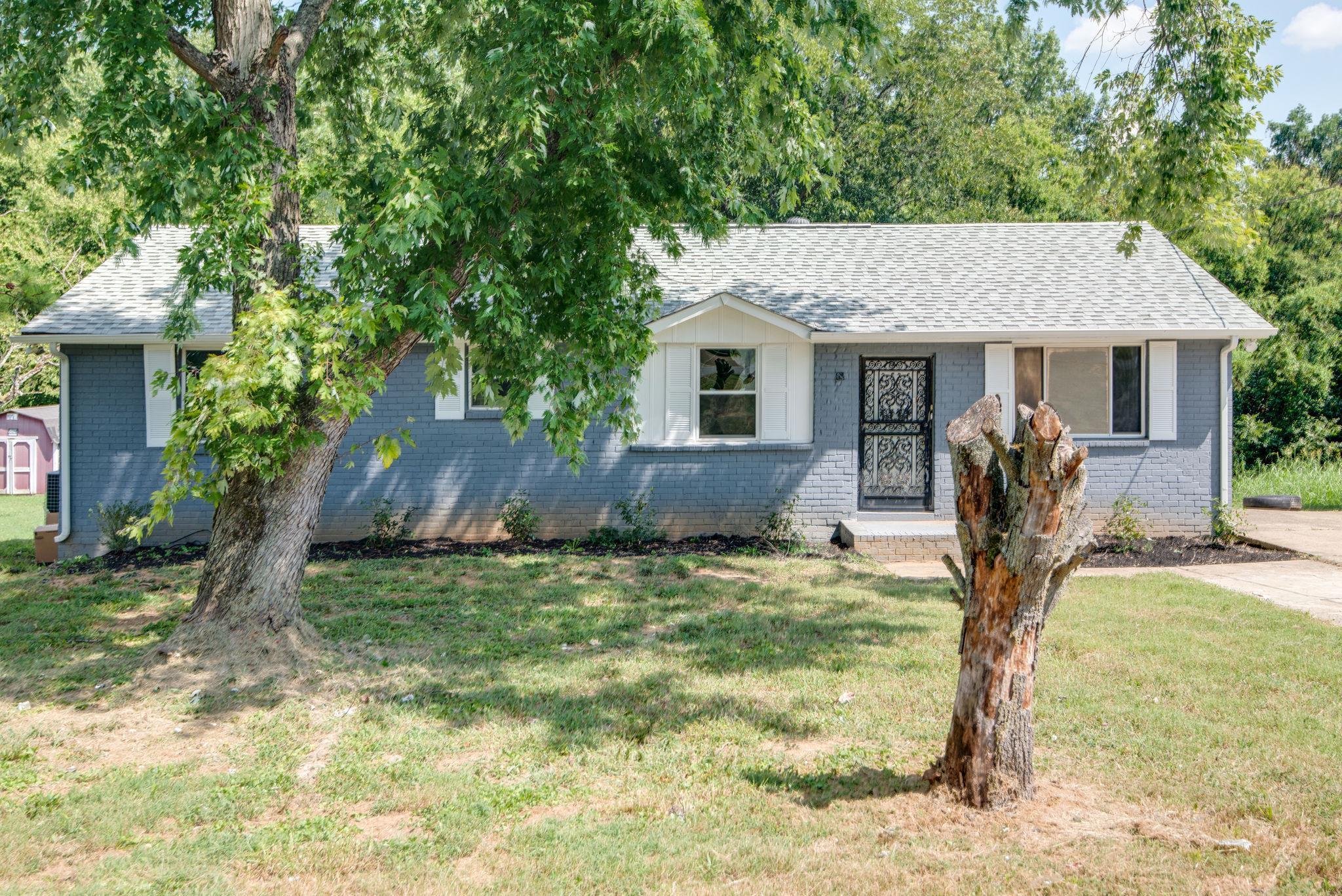 537 Phipps Dr, Nashville, TN 37218 - Nashville, TN real estate listing