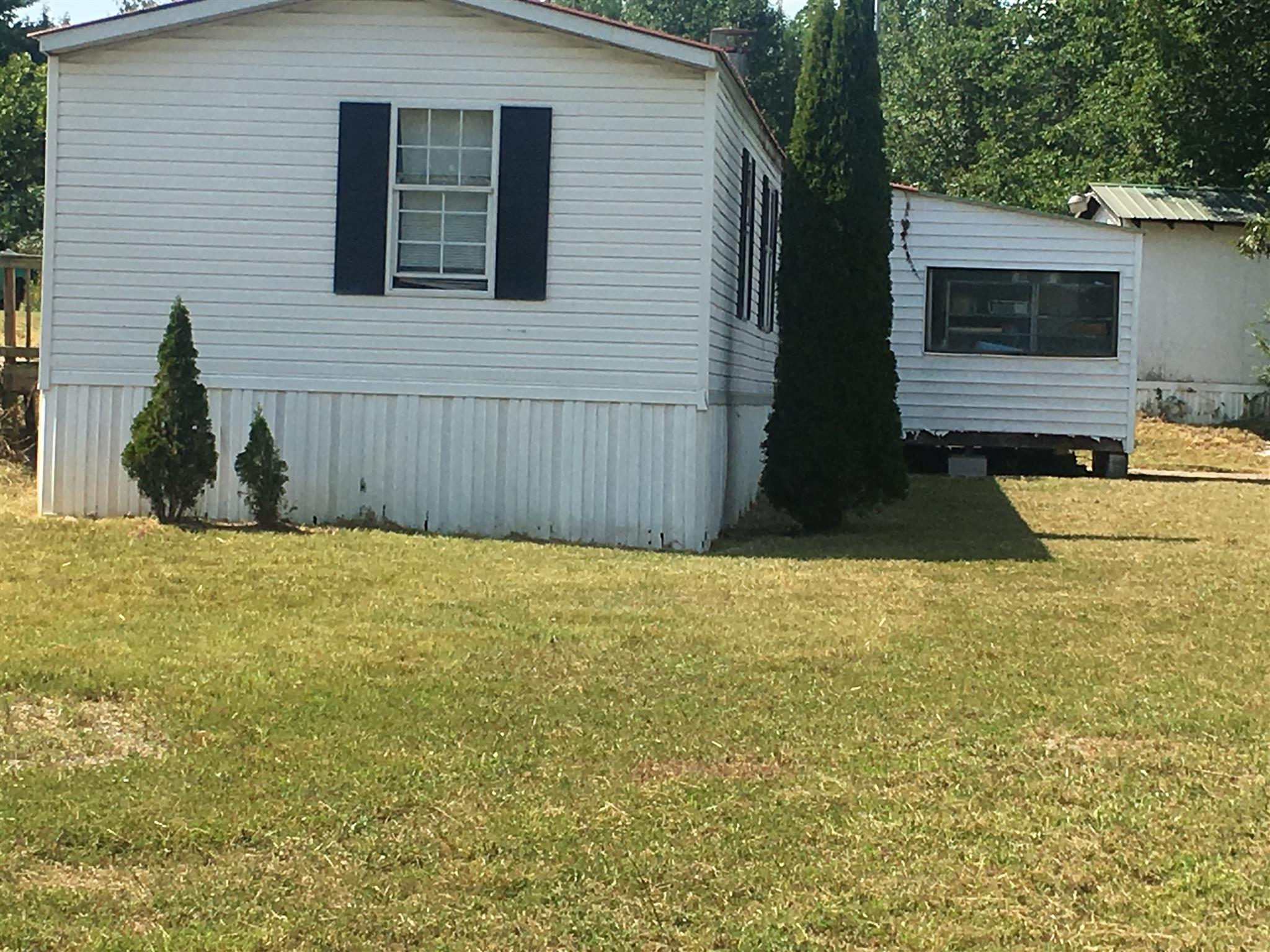 631 Newby Rd, McMinnville, TN 37110 - McMinnville, TN real estate listing