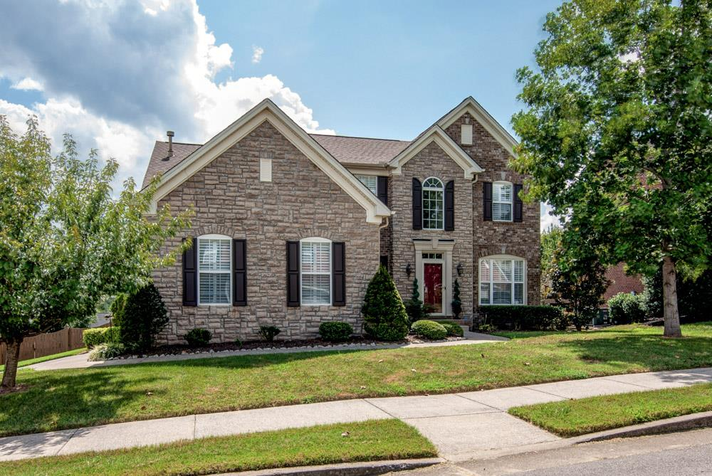 3021 Brookview Forest Dr, Nashville, TN 37211 - Nashville, TN real estate listing
