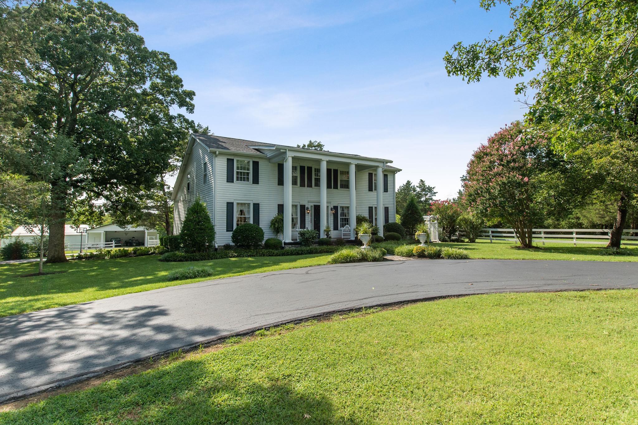 2604 Elam Rd, Murfreesboro, TN 37127 - Murfreesboro, TN real estate listing