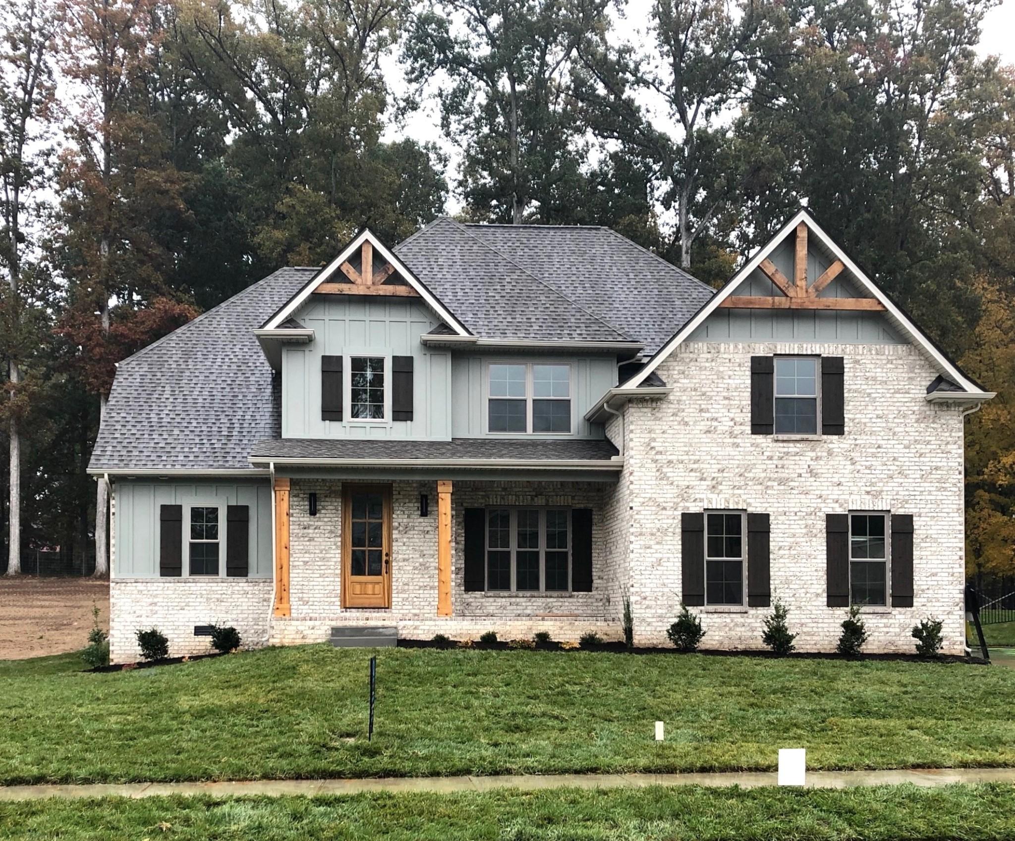 475 Shea's Way , Clarksville, TN 37043 - Clarksville, TN real estate listing