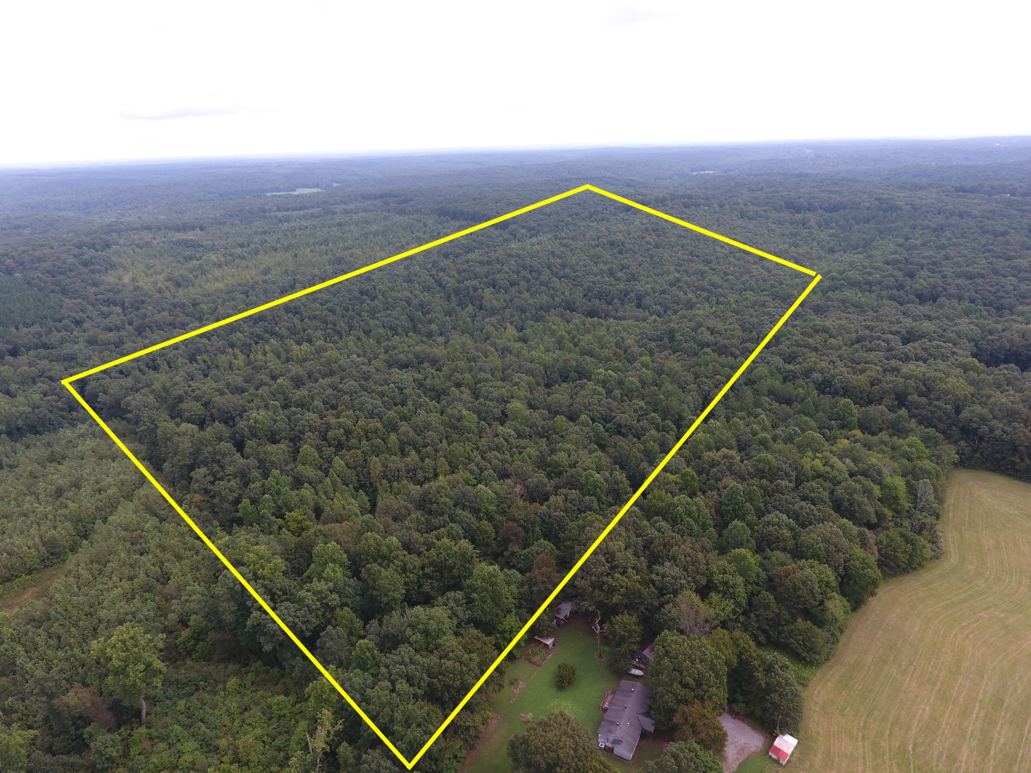 0 Pond Ln Property Photo - Tennessee Ridge, TN real estate listing