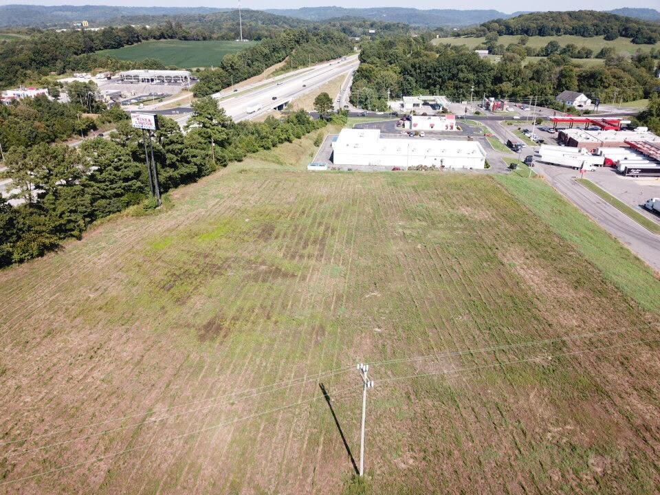 Gordonsville Real Estate Listings Main Image