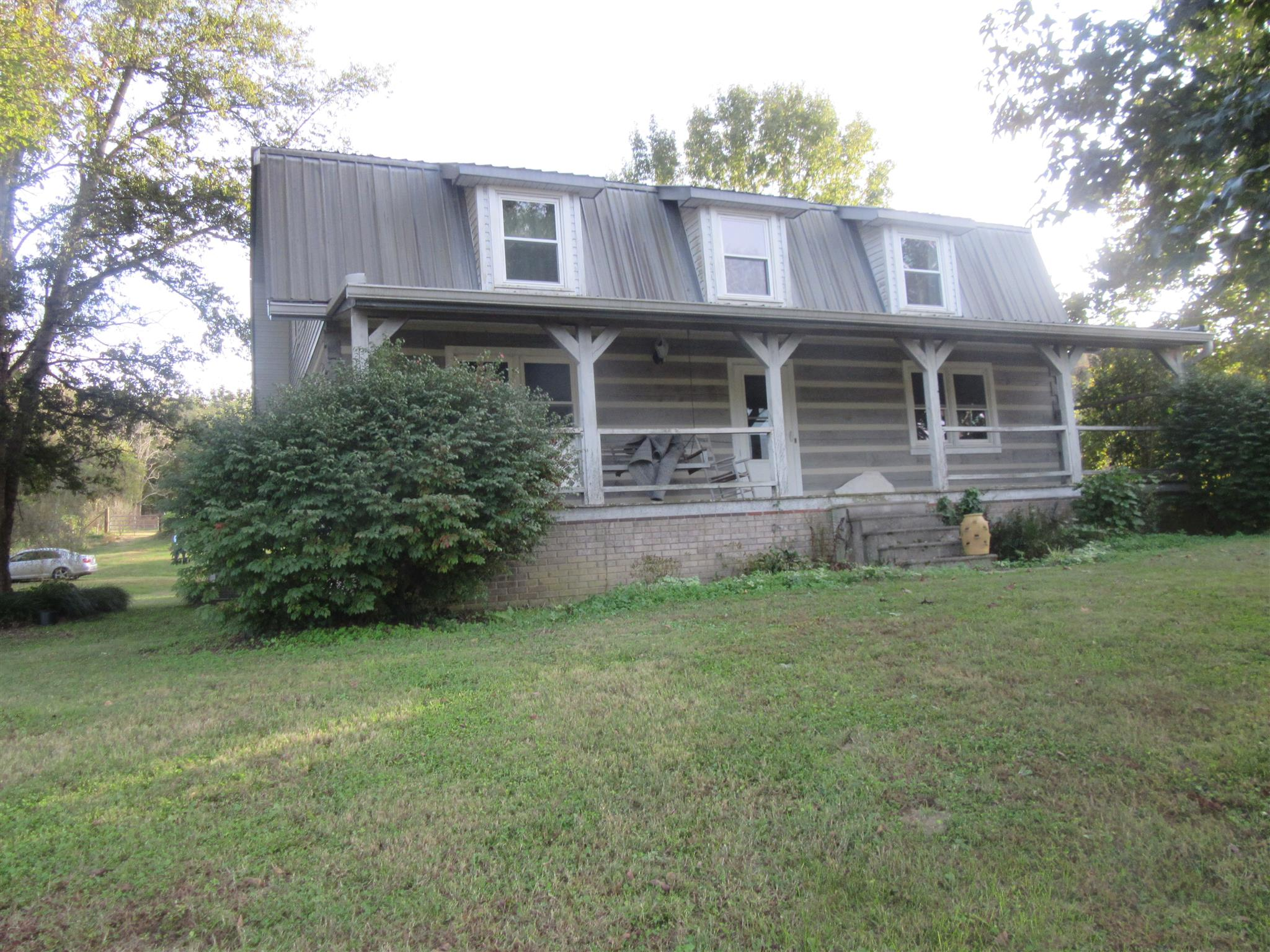 4496 Lower Helton Rd, Alexandria, TN 37012 - Alexandria, TN real estate listing