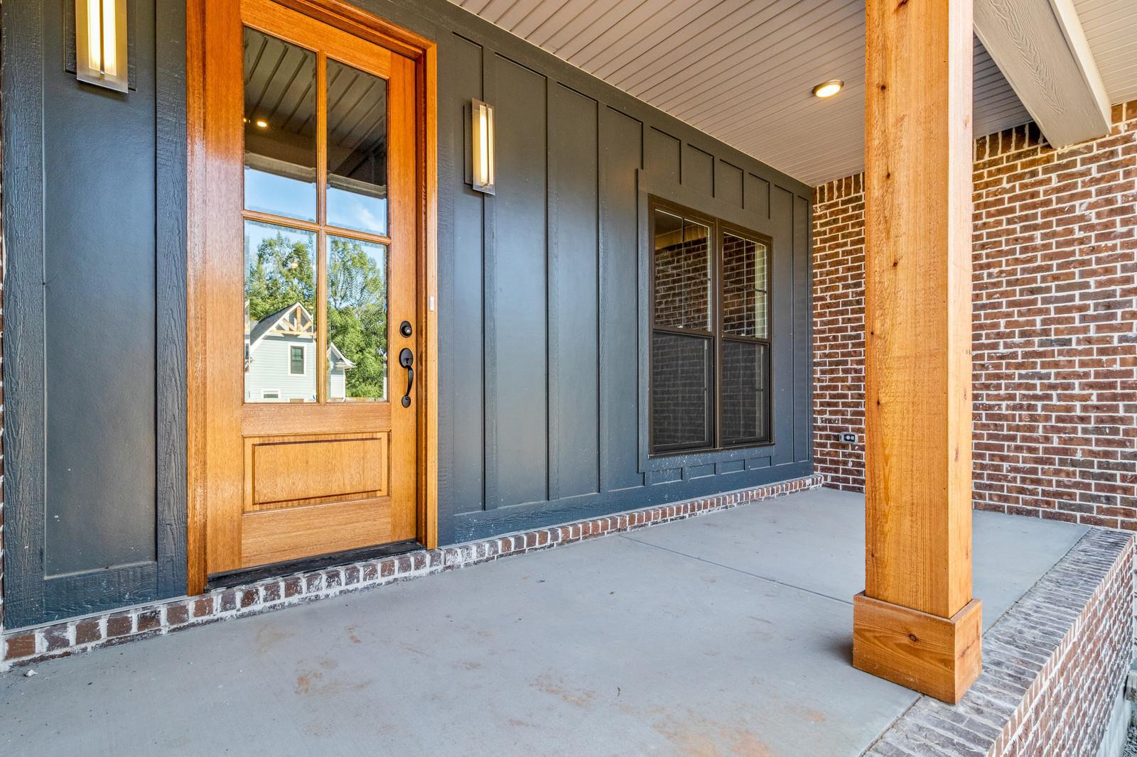 471 Shea's Way , Clarksville, TN 37043 - Clarksville, TN real estate listing