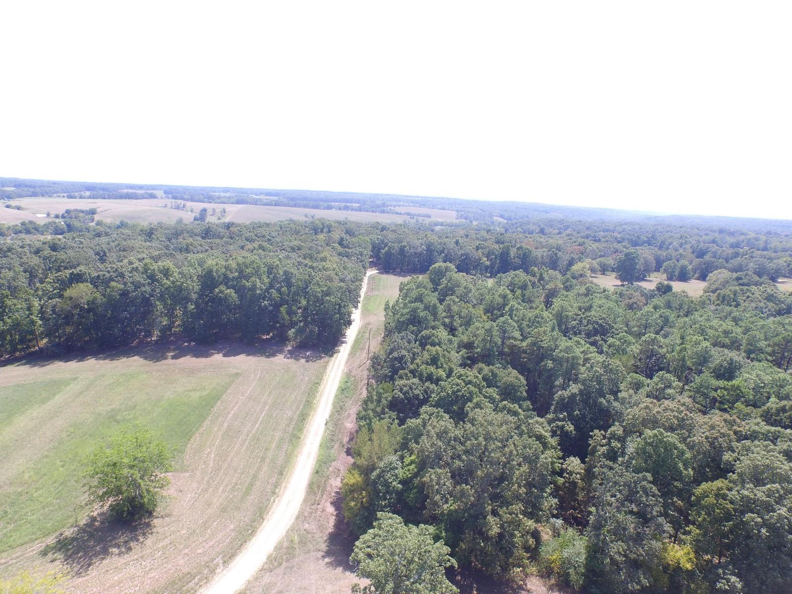 971 Robertson Rd, MC EWEN, TN 37101 - MC EWEN, TN real estate listing