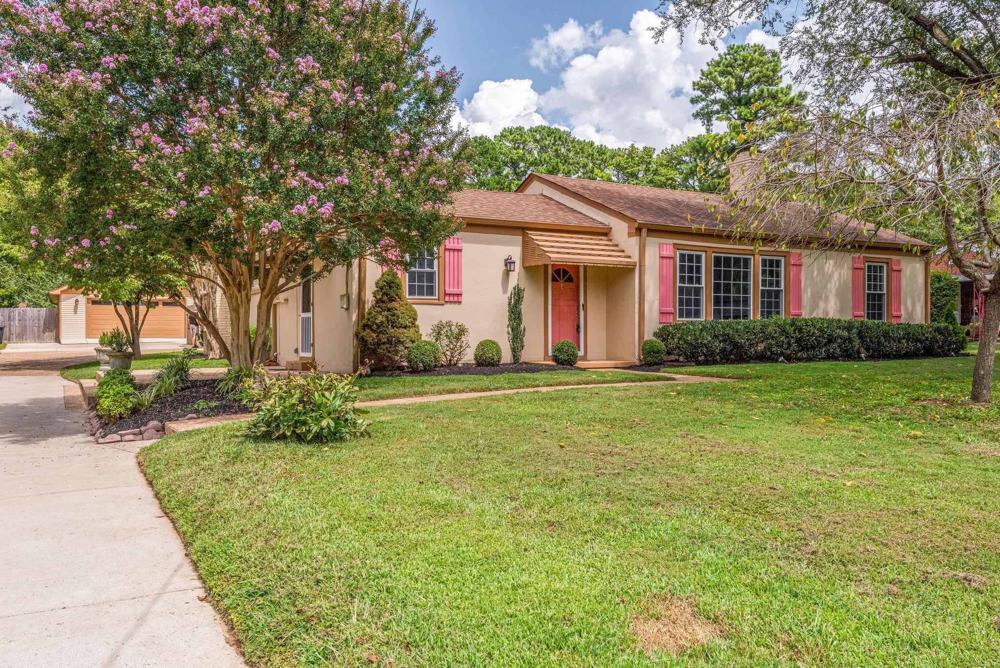 741 Greymont Dr, Nashville, TN 37217 - Nashville, TN real estate listing