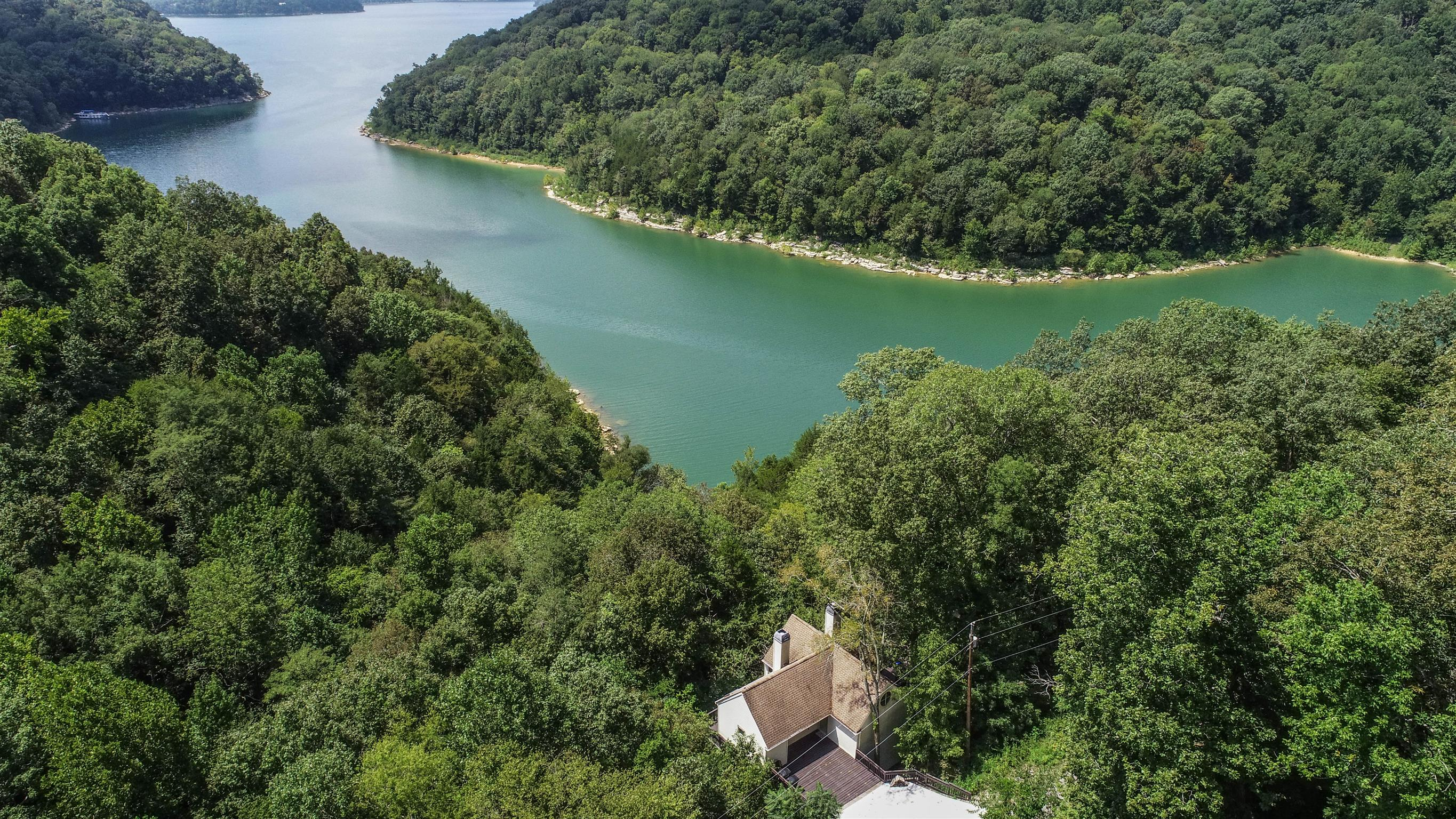275 Silver Point Rd, Silver Point, TN 38582 - Silver Point, TN real estate listing