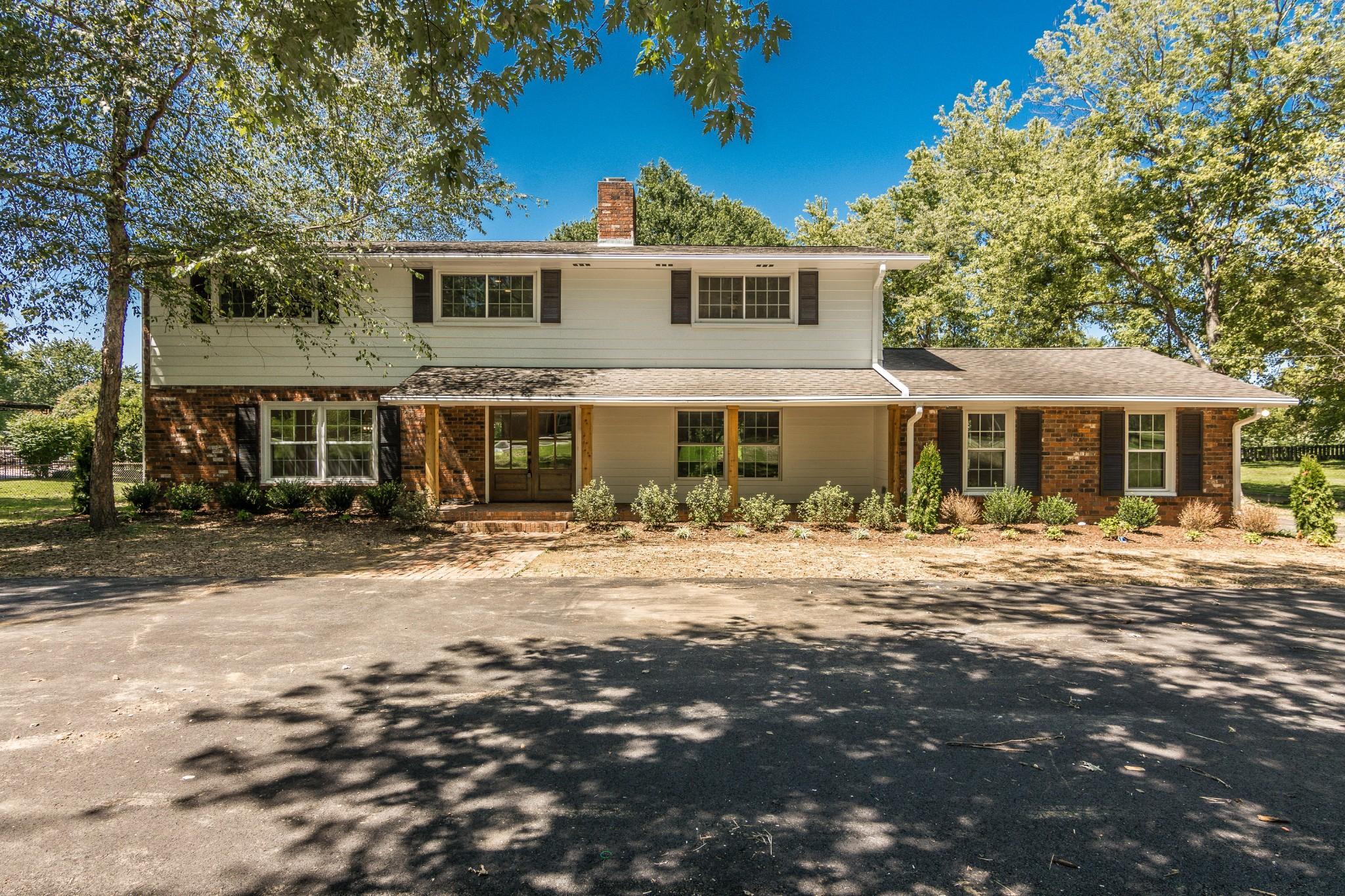 102 Glenn Hill Dr, Hendersonville, TN 37075 - Hendersonville, TN real estate listing