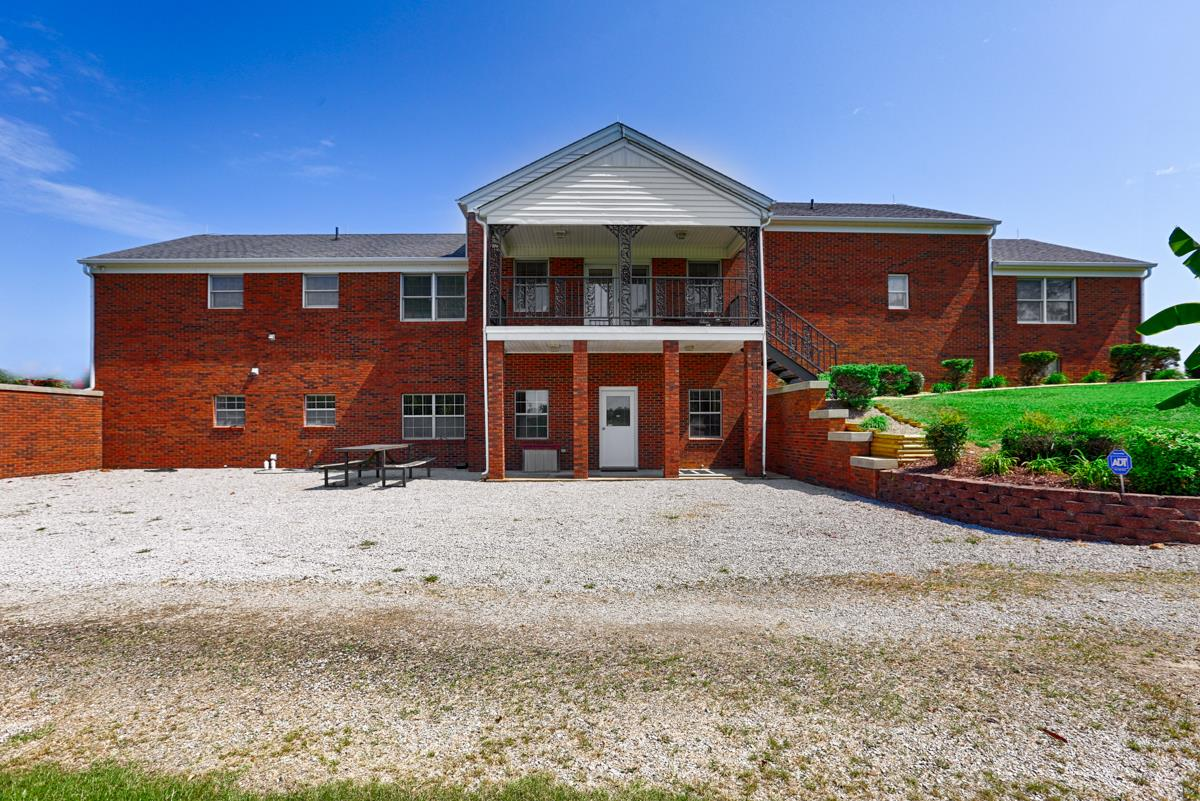 6708 Bethel Rd, Prospect, TN 38477 - Prospect, TN real estate listing
