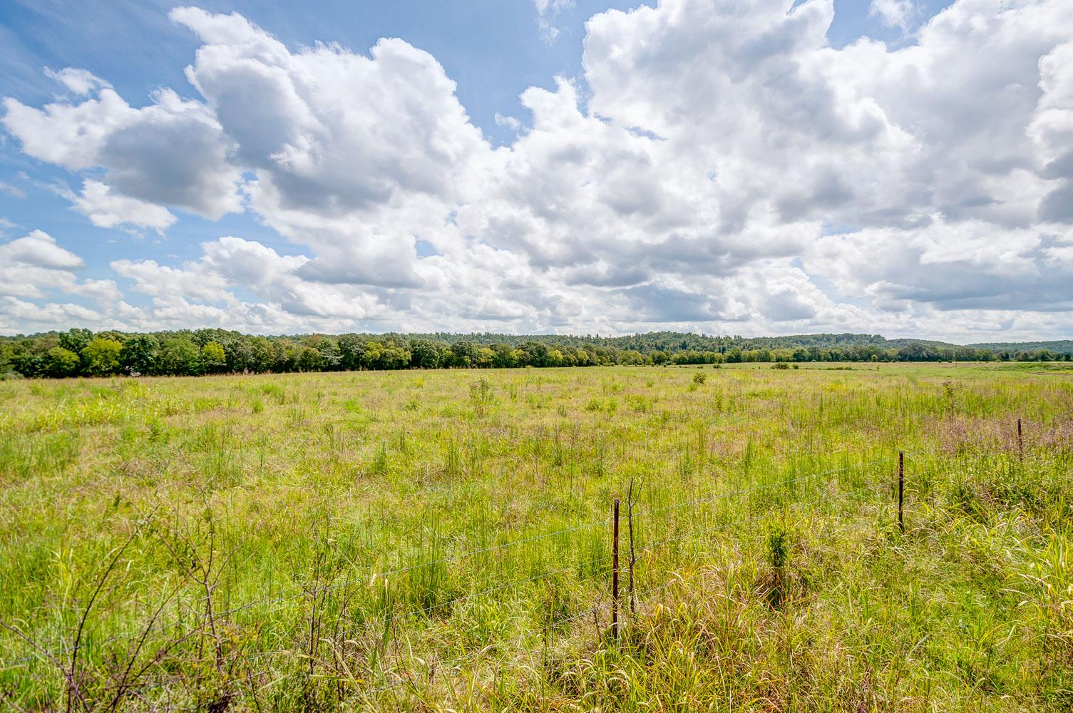 9.66 Acres Real Estate Listings Main Image