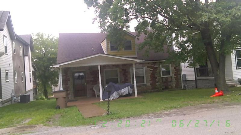 511 Moore Ave, Nashville, TN 37203 - Nashville, TN real estate listing