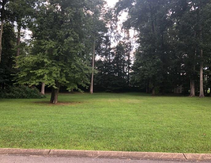 0 Windwood Dr Property Photo