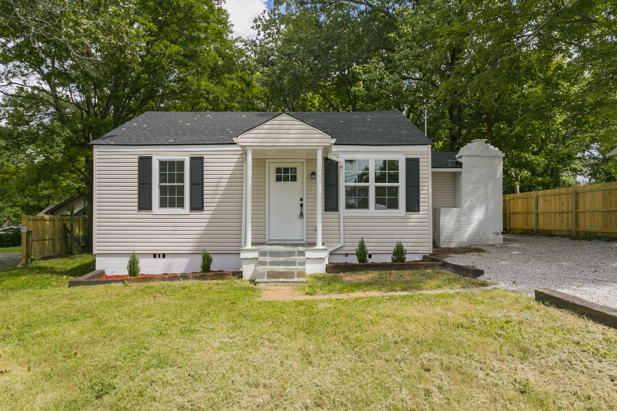 128 Rio Vista Dr, Madison, TN 37115 - Madison, TN real estate listing