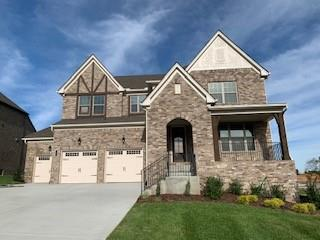702 Rickfield Court #270, Mount Juliet, TN 37122 - Mount Juliet, TN real estate listing