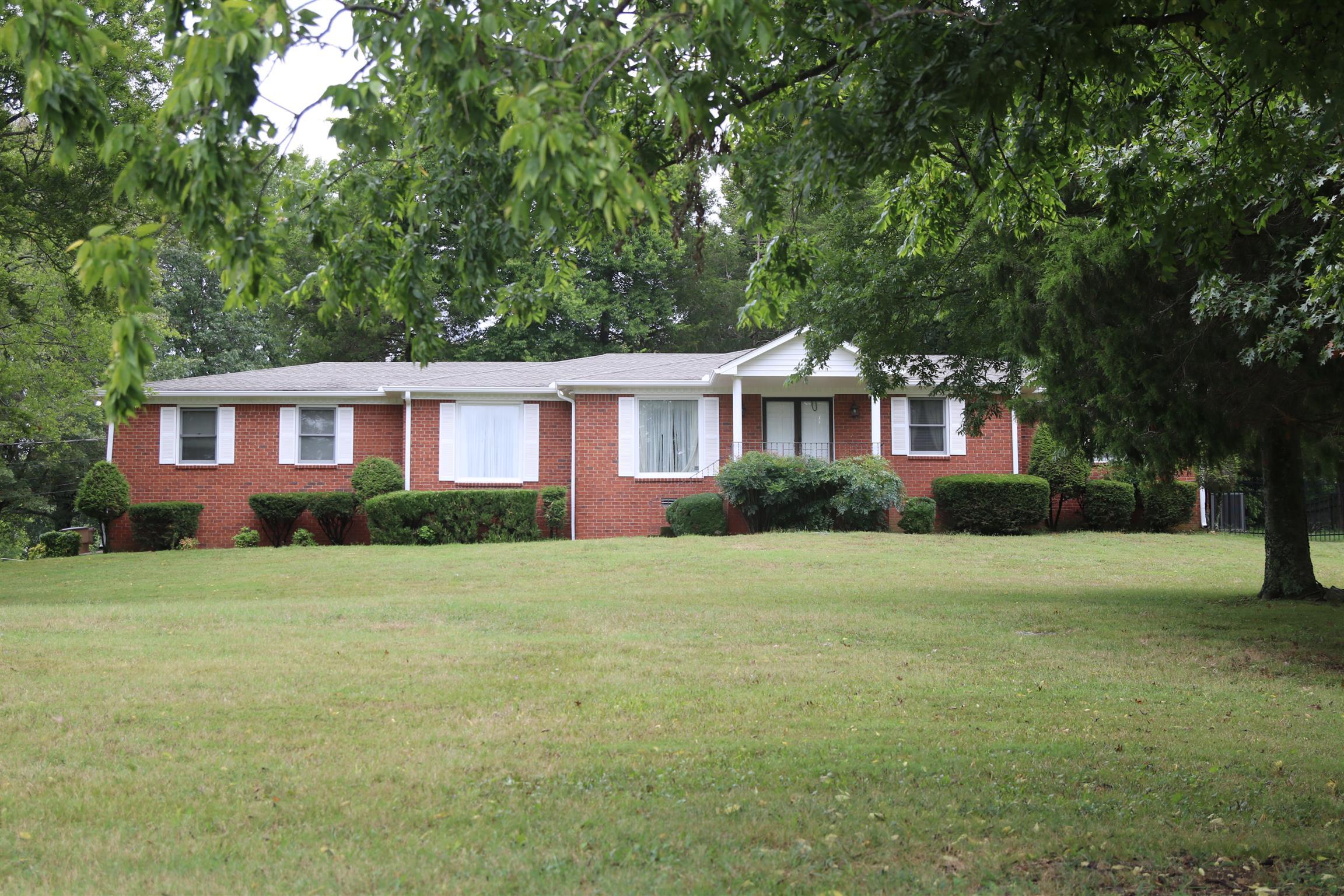 3919 Drakes Branch Rd, Nashville, TN 37218 - Nashville, TN real estate listing